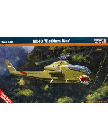 Mistercraft B-31 Вертолёт...