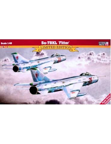 Mistercraft G-13 Самолёт...