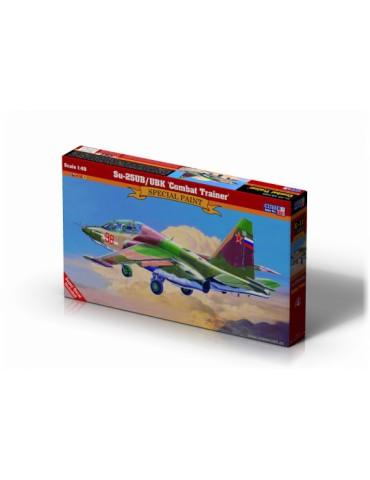 Mistercraft G-11 Самолёт...
