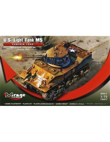 Mirage Hobby 726077 U.S....