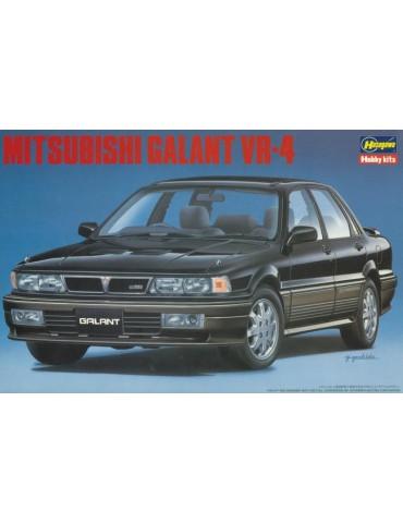 Hasegawa 20292 Mitsubishi...