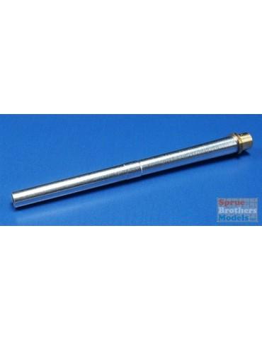 RB Model 35B61 10.5cm leFH...