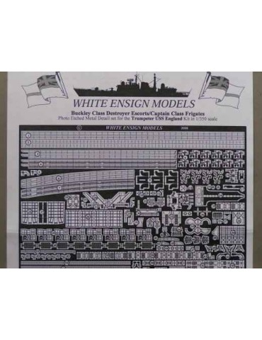 White Ensign Models PE 3594...