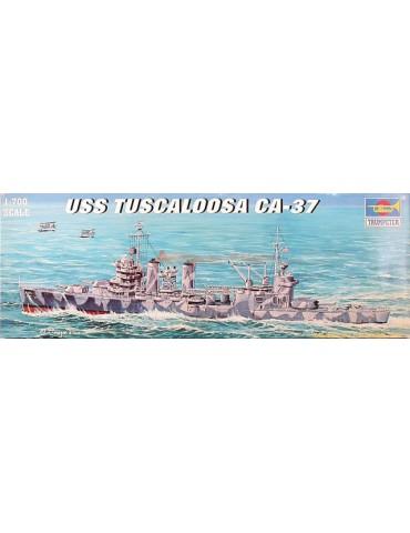 Trumpeter 05745 USS...