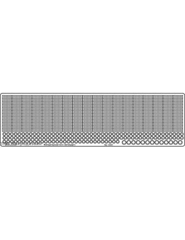 Микродизайн 130001 Набор...