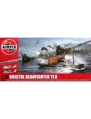 Airfix A04019 Bristol...