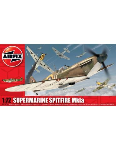 Airfix A01071A Supermarine...