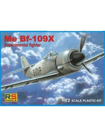 RS Models 92051...