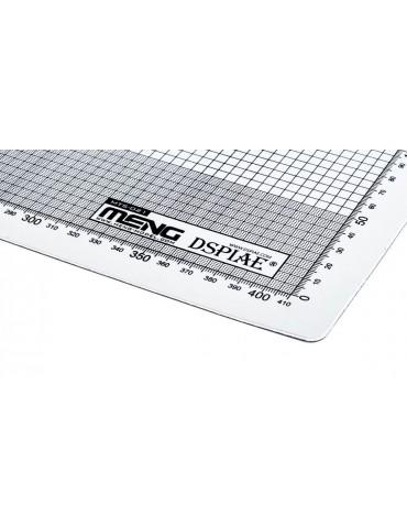 Meng MTS-021 Hobby Cutting Mat