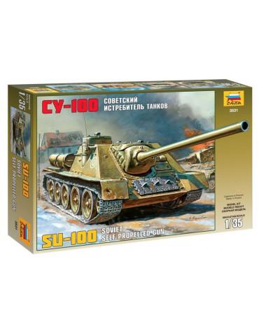 Звезда 3531 Советский...