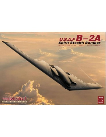 Modelcollect UA72201...