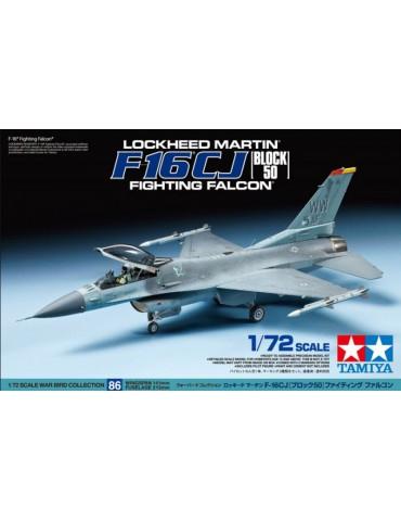 Tamiya 60786 Lockheed...