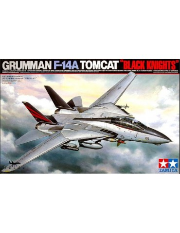 Tamiya 60313 Grumman F-14A...