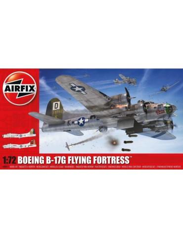Airfix A08017 Boeing B-17G...