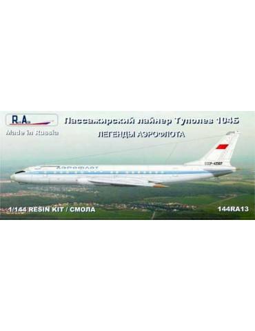 RusAir 144RA13 Модель для...