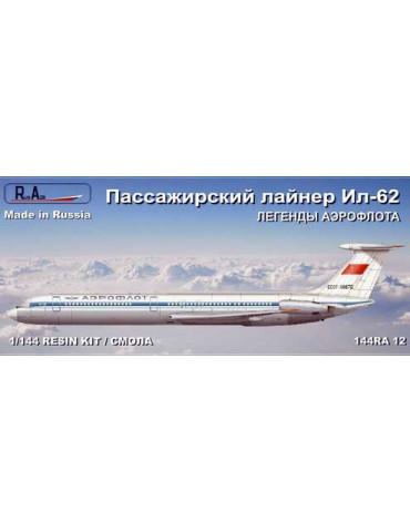 RusAir 144RA12 Модель для...