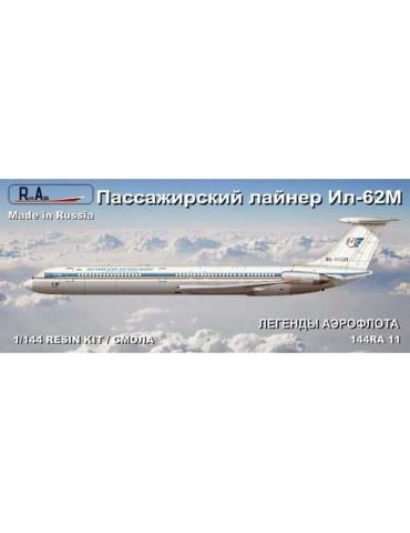 RusAir 144RA11 Модель для...