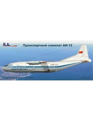 RusAir 144RA08 Модель для...