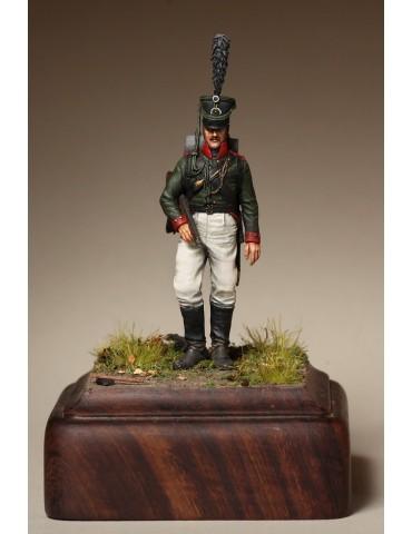 SOGA Miniatures 5408...