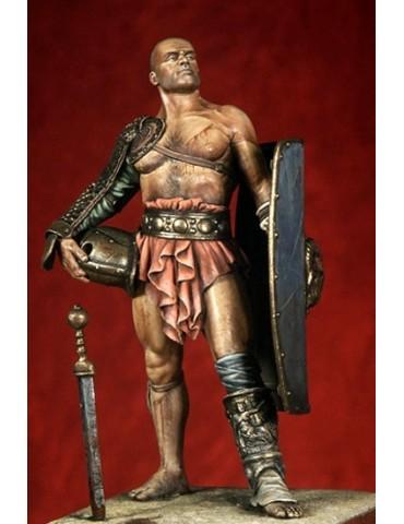 Pegaso Models 75-023 Roman...
