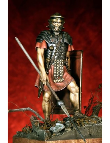 Pegaso Models 75-018 Roman...