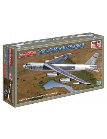 Minicraft 14615 B-52H...
