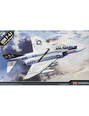 "Academy 12305 F-4J ""VF-84..."