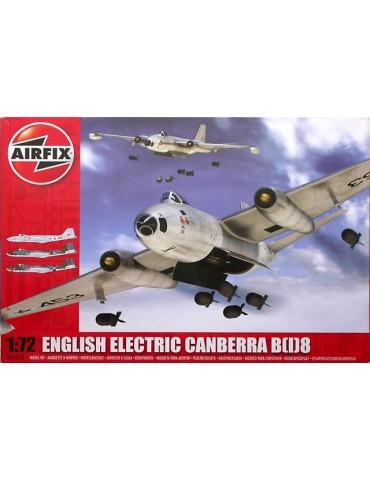 Airfix A05038 English...