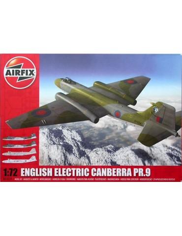 Airfix A05039 English...