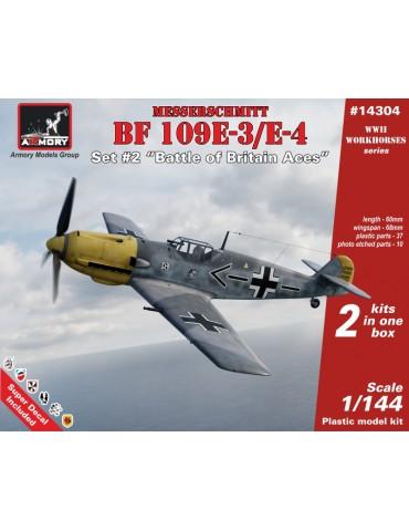 Armory 14304 Самолет...