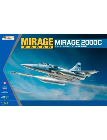 Kinetic K48042 Mirage 2000C...