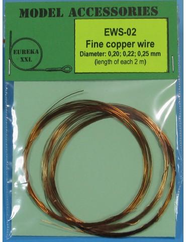 Eureka XXL EWS-02 Fine...