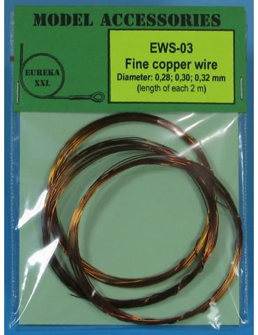 Eureka XXL EWS-03 Fine...