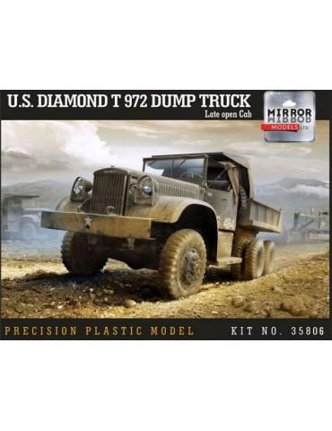 MIRROR Models 35806 U.S....