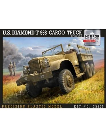 MIRROR Models 35805 U.S....