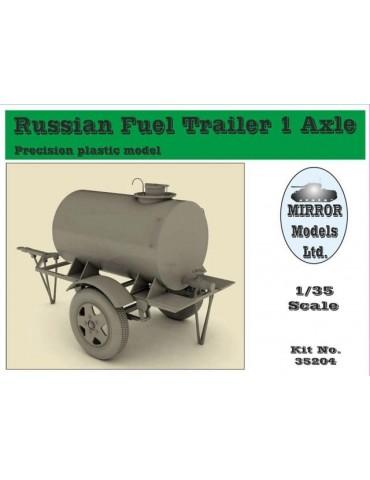 MIRROR Models 35204 Russian...