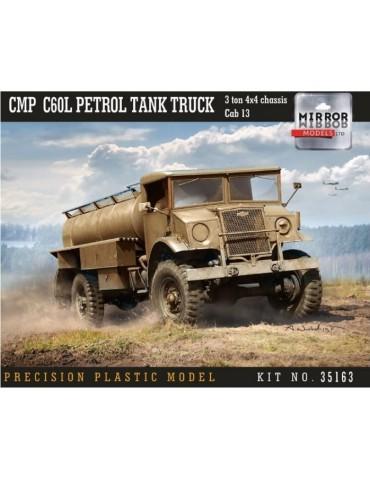MIRROR Models 35163 CMP...
