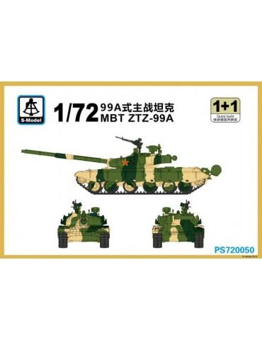 S-Model PS720050 MBT...