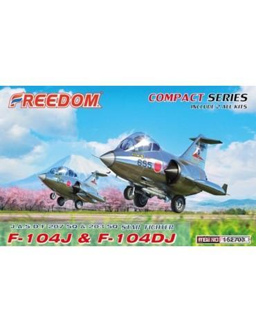 Freedom Model Kits 162703...