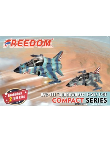 Freedom Model Kits 162707...