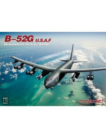 Modelcollect UA72202 B-52G...