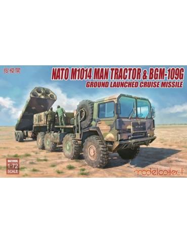 Modelcollect UA72096 NATO...