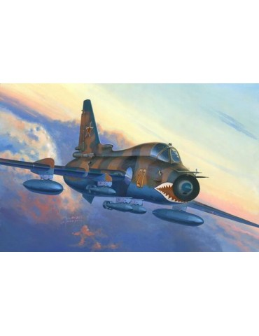 Mistercraft D-16 Самолет...
