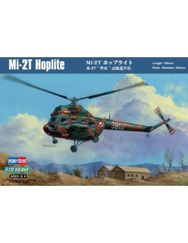 Hobby Boss 87241 Вертолёт...