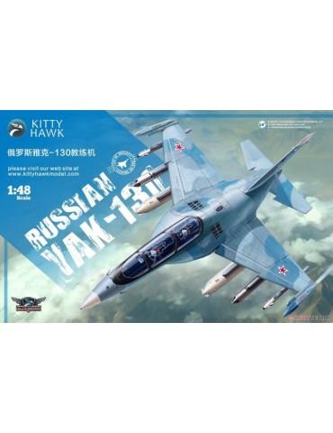 Kitty Hawk KH80157...