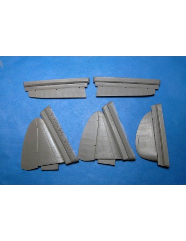 Vector VDS48122 МиГ-3...