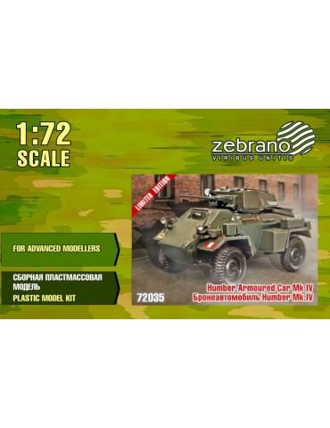 Zebrano 72035...