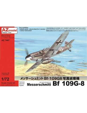 AZ Model AZ7447...