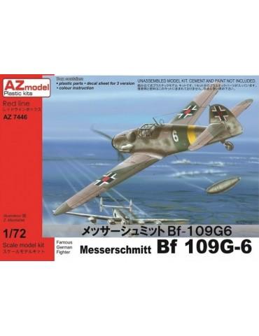AZ Model AZ7446...