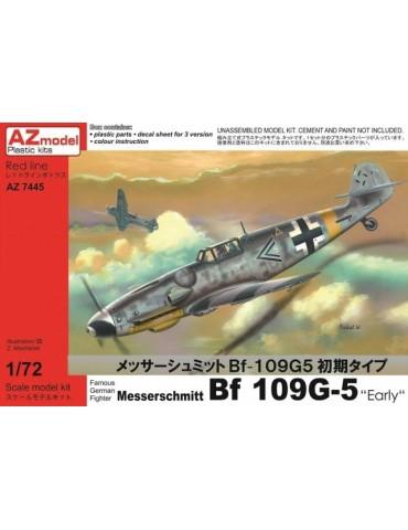 AZ Model AZ7434...